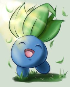 043 Oddish   https://www.facebook.com/pages/The-Nerd-Rave/113442648801172