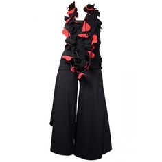Grote maten damesmode Boris Industries sjaal | Fashion In Conflict