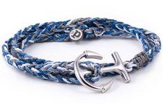 Pura Vida Bracelets® : Providing full-time jobs for local artisans in Costa Rica | Use code: MYLESYB for 20% off your order! #puravidabracelets