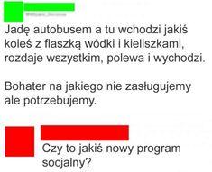 Polish Memes, Wtf Funny, Reaction Pictures, Haha, Language, Jokes, Humor, Thats Not My, Husky Jokes