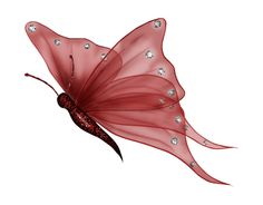 SkyScraps-ApplePie-Butterfly1.png