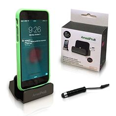 AmaziPro8 iPhone Charger Docking Station with Stylus, Dus... https://www.amazon.com/dp/B01CG3P3GO/ref=cm_sw_r_pi_dp_x_fdqyyb83X12RE