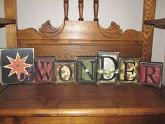 Star+of+Wonder+Religious+Christmas+Sign+by+PunkinSeedProduction,+$43.00