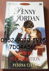 Novel Cinta Best Seller Pdf