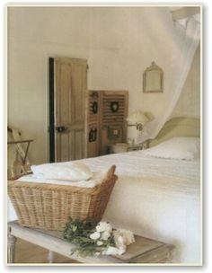 Club Interior Design French Country Garden Html on