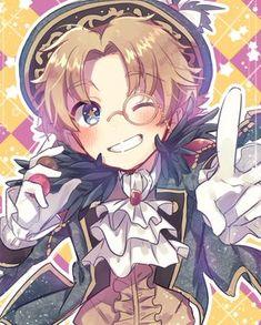 Identity Quotes, Identity Art, Doll Games, Female Dancers, I Am Beautiful, Manga Covers, All Anime, Amazing Art, Characters