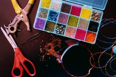 How to Start a Jewelry Business on a Small Budget