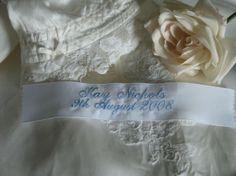 Wedding dress label | Monde Design Wedding | Pinterest | Shops, Wedding and  Dresses