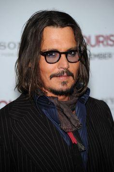 ♛ The wonder of Johnny Depp ♛ #wearewithyoujohnnydepp