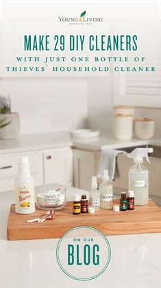 Deep Cleaning Tips, House Cleaning Tips, Cleaning Hacks, Diy Hacks, Cleaning Routines, Natural Cleaning Recipes, Cleaning Closet, Cleaning Checklist, Green Cleaning