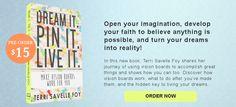DPL-Book-Ad