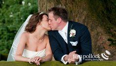 Stirk House Hotel wedding photography Lancashire Wedding Photographer, Hotel Wedding, Walk On, Wedding Photos, Wedding Photography, In This Moment, Couple Photos, Wedding Dresses, House