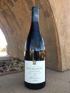 ABV (alcohol by volume), this is what caught my eye on the label of this week's Wine Wednesday feature the 2013 Ropiteau Bourgogne Pinot Noir. All wine labels display the percentage of alcohol by volume. What does this mean? Learn more and also read my tasting notes as well as recipe pairing suggestions by clicking the following link: http://wineandopine.blogspot.com/2016/09/ropiteau-bourgogne-pinot-noir-2013-wine.html