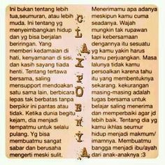 Wisdom Quotes Ooowh Really