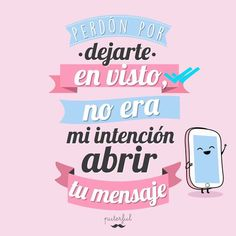 Puterful (@Puterful_es) | Twitter Funny Spanish Memes, Spanish Quotes, Sarcastic Quotes, Sad Quotes, Life Quotes, Funny Images, Funny Photos, Mr Wonderful, Funny Phrases