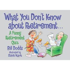 Retirement Survival Kit, Retirement Gifts For Men, Teacher Retirement, Retirement Parties, Retirement Ideas, Diy Retirement Cards, Retirement Cake Sayings, Best Retirement Quotes, Cards