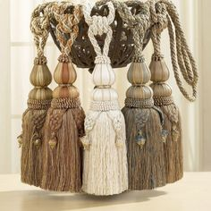 Google Image Result for http://www.croscill-living.com/photos/product/giant/4747810S1477/window-treatments/dalton-window-tassels.jpg