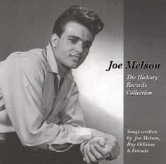 The Hickory Records Collection [CD]