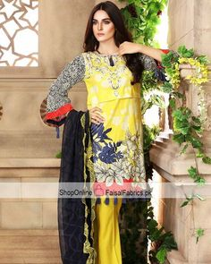 CHARIZMA Naranji Digital Embroidered Lawn Collection Vol-4. Price: Rs: 3350 PKR  Shop online at: http://ift.tt/2l3tcJv Cash On Delivery  Inbox your details OR WHATSAPP / VIBER / LINE (92)3333142222 #Charizma #CharizmaLawn #Naranji #SpringSummer #Lawn2017 #shopping #Lawn #shopnow #OnlineShopping #FaisalFabricspk #thehautesummer #PremiumLawncollection #embroidered #9thmarch #available #nationwide #chiffon #silk #fabric #prints #lawn #SS17 #spring #lawnfever #fun #summer #fashion…