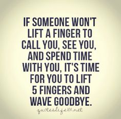 you took the words right out of my mouth! Good Quotes, Quotes To Live By, Me Quotes, Motivational Quotes, Funny Quotes, Inspirational Quotes, Fake Family Quotes, Motivational Pictures, Daily Quotes