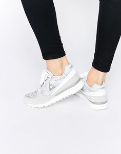 nike air max 2009 solas - 1000+ images about Shoes on Pinterest | New Balance, New Balance ...
