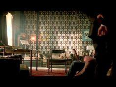 Sherlock - A Study in Cinematography