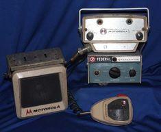 Two Way Radio, Fire Apparatus, Evening Sandals, Walkie Talkie, Radios, Boys, Girls, Police, Vintage