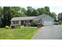 $239,900 - Grove City, OH Home For Sale - 4197 Heather Louise Ct -- http://emailflyers.net/41979