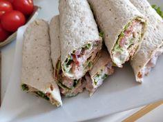 Tupun tupa: Wrapit niin arkeen kuin juhlaan Tacos, Mexican, Ethnic Recipes, Food, Drinks, Drinking, Beverages, Essen, Drink