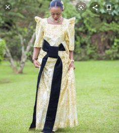 Gowns, Dreams, Traditional, Wedding Dresses, How To Wear, Inspiration, Fashion, Vestidos, Bride Dresses