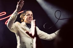 The Hives - Denver Concert Photos - Gothic Theatre 2019