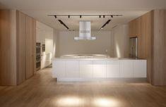07|amstyle kitchen|オーダーキッチン写真集