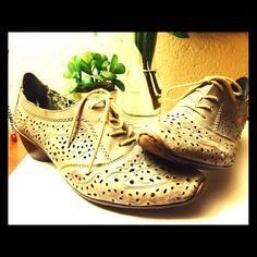16f6b8e5d5a Rieker shoes. Super cute and super comfy. Like the most comfortable shoe I'