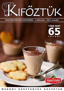 Spenótos-tejszínes mártásban sült lazac recept - Kifőztük, online gasztromagazin