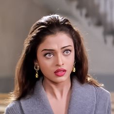 Aishwarya Movie, Aishwarya Rai Young, Aishwarya Rai Photo, Actress Aishwarya Rai, Aishwarya Rai Bachchan, Bollywood Actress, Afghan Wedding, Kriti Kharbanda, Sweetie Belle