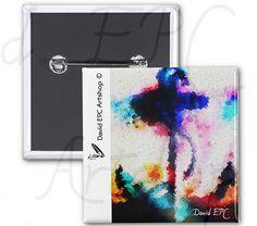 PRECIO/PRICE: 4.99 € COMPRAR/BUY: ₪ davidepcartshop@gmail.com ₪ CONSULTAR / CHECK IN: MATERIALES. Papel: 100% reciclado. Cubierta: UV-Mylar resistente a arañazos. MEDIDAS. 5,1cm x 5,1cm David EPC A...