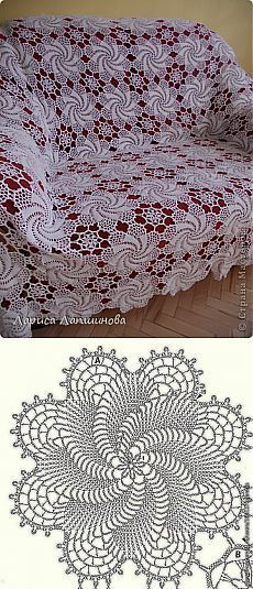 MK & quot; Beautiful pattern for curtain & quot; ..