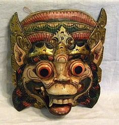 Image result for tengu demon