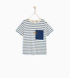Curious George #2 Personnalisé Enfant T-Shirt