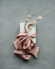 Silk And Willow, Ribbon Bouquet, Pink Tone, Event Styling, Silk Ribbon, Vintage Pink, Wedding Bouquets, Flower Arrangements, Hand Weaving