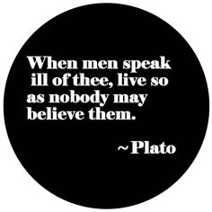 Empathy Quotes | Quotes + Thoughts | Plato on facing adversity | IDEAS INSPIRING ...