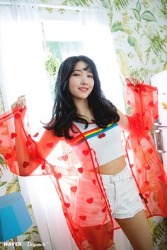 Photo album containing 11 pictures of Sowon Gfriend Album, Gfriend Yuju, Gfriend Sowon, Kpop Girl Groups, Korean Girl Groups, Kpop Girls, Boy Groups, Extended Play, Kim Ye Won