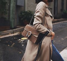 Fashion Gone rouge: Photo Fashion Bags, Fashion Accessories, Women's Fashion, Fashion Editorials, Street Fashion, Australian Bloggers, Snapchat, Khaki Trench Coat, Camel Coat