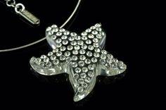 Collier cristal Asteria 200 221 00 de AYOUSBOX- est vendu sur la boutique AYOUSBOX dans la catégorie Bijoux de luxe