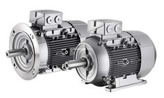 At Steelsparrow, we deal with the highest quality of materials to cater to the Indian Market. We sell quality Electrical Motors motors from Siemens and other prominent motor suppliers in Indian industry.Individuals can access us @ www.steelsparrow.com