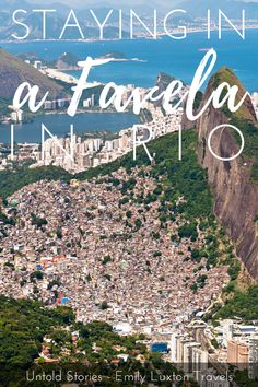 Staying in a Favela in Rio. The short, funny story of the time my hostel room door was broken down in the middle of the night by some bunk-bed-building trespassers! Rio Brazil, Brazil Travel, Room Doors, Funny Stories, Hostel, Bunk Beds, Door Handles, Middle, Night