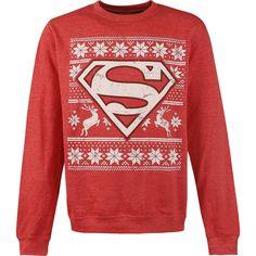 Kyllähän me kaikki nyt Teräsmies-svetari tarvitaan! http://www.emp.fi/superman-fair-isle-svetari/art_295741/?campaign=emp/fi/sm/pin/promotion/desk/04012015-295741