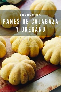 Raw Food Recipes, Bread Recipes, Pan Bread, Pastry And Bakery, Sin Gluten, Tostadas, Yummy Treats, Brunch, Food And Drink