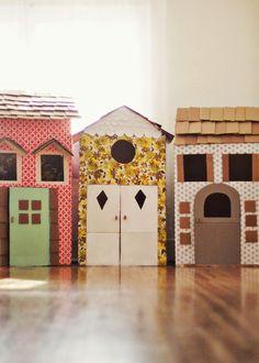 Manualidades, Bellas Artes, Miniaturas y más en Palma de Mallorca