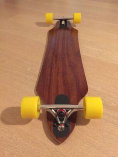 Bee-Board